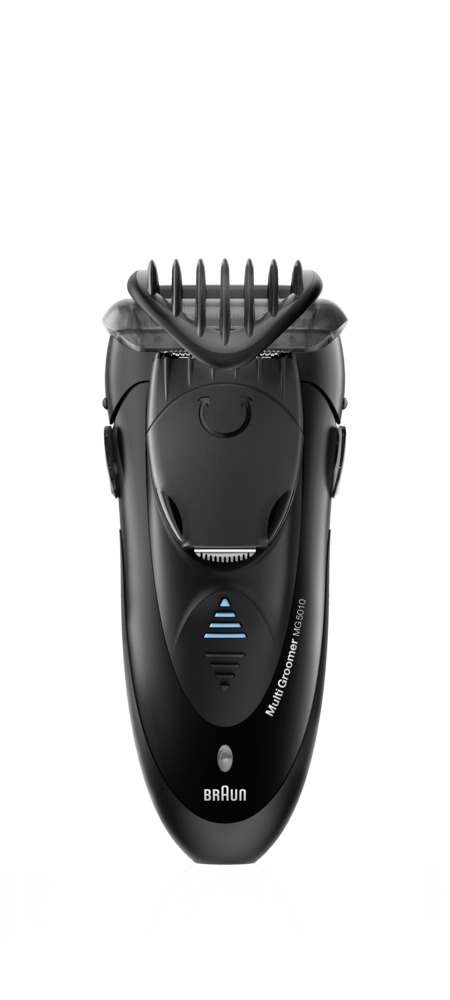 Braun_MultiGroomer_MG5010